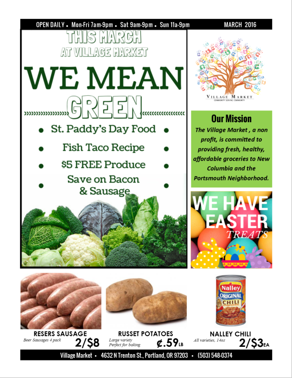 march-newsletter_page-11.png