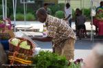 village-gardens-farmers-market-71.jpg