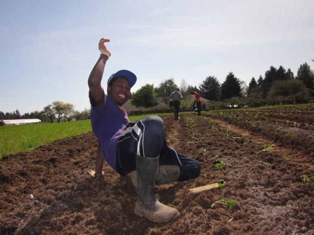 food-works-spring-planting-085.jpg
