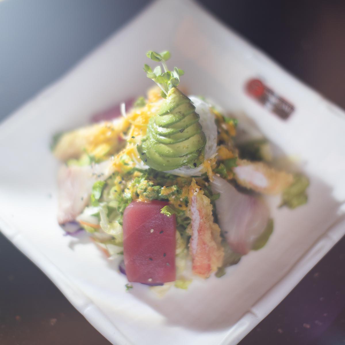 548A2337 Salad.jpg