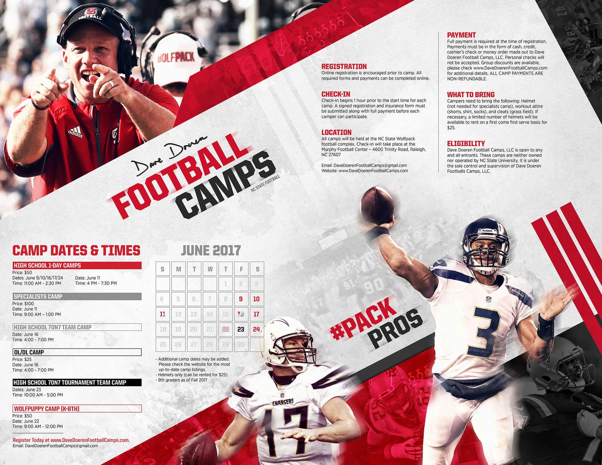2017 Camp Brochure Update Print Ready Final.jpg
