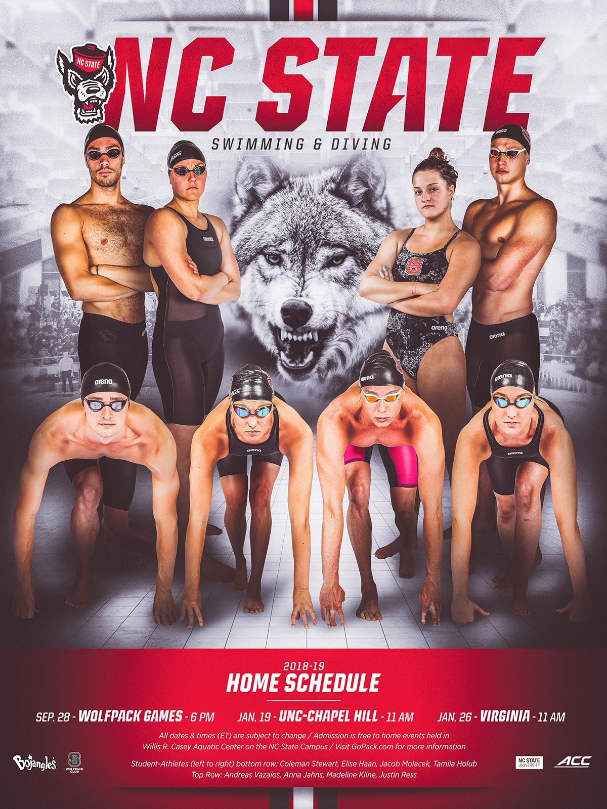 2018-Swim-Dive-Poster-PR-Web-min.jpg
