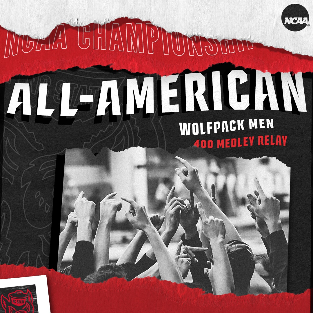NCAA_M 400 Medley-min.jpg