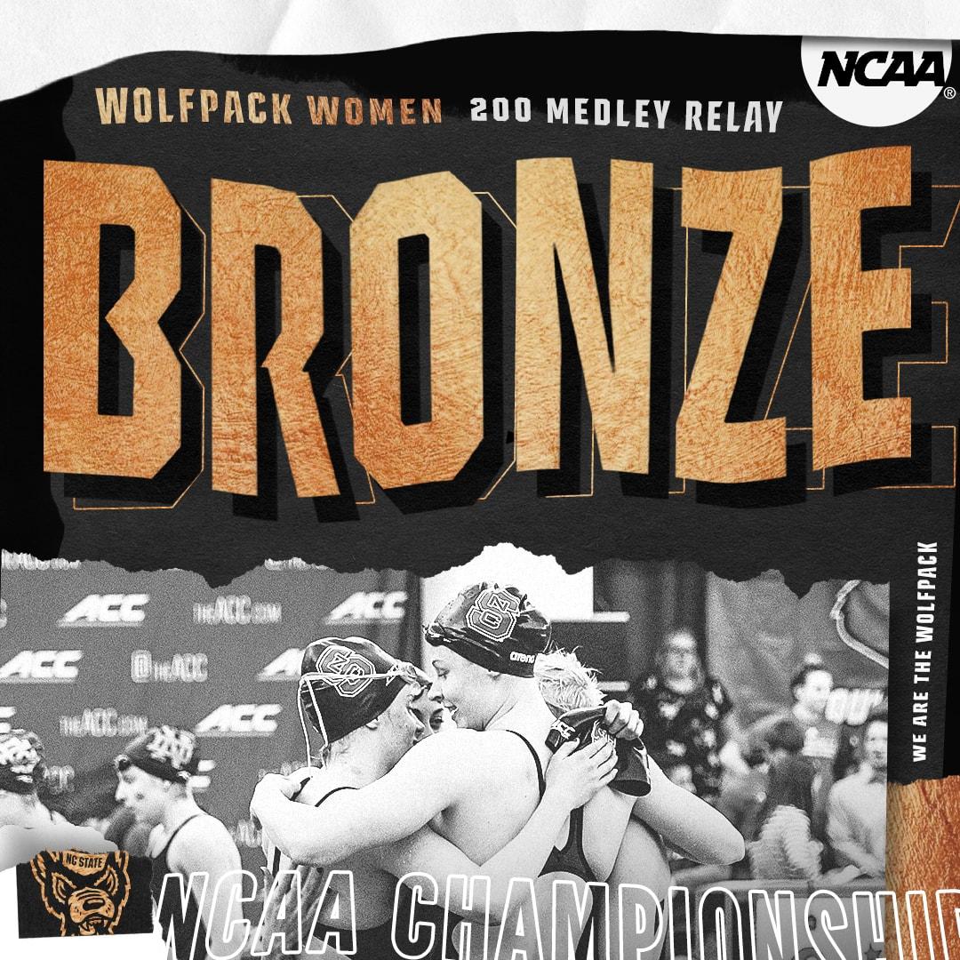 NCAA_W 200 Medley-min.jpg