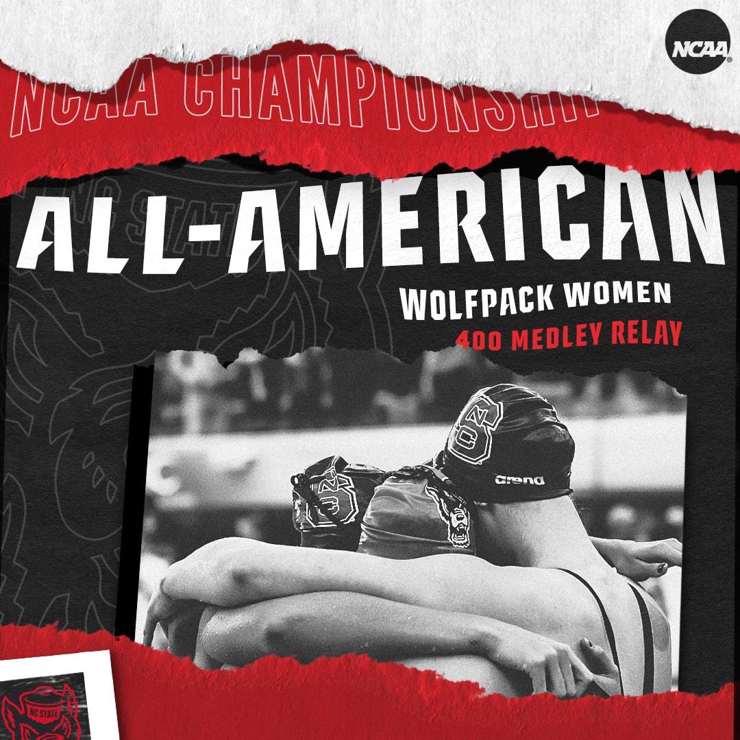 NCAA_W 400 Medley-min.jpg