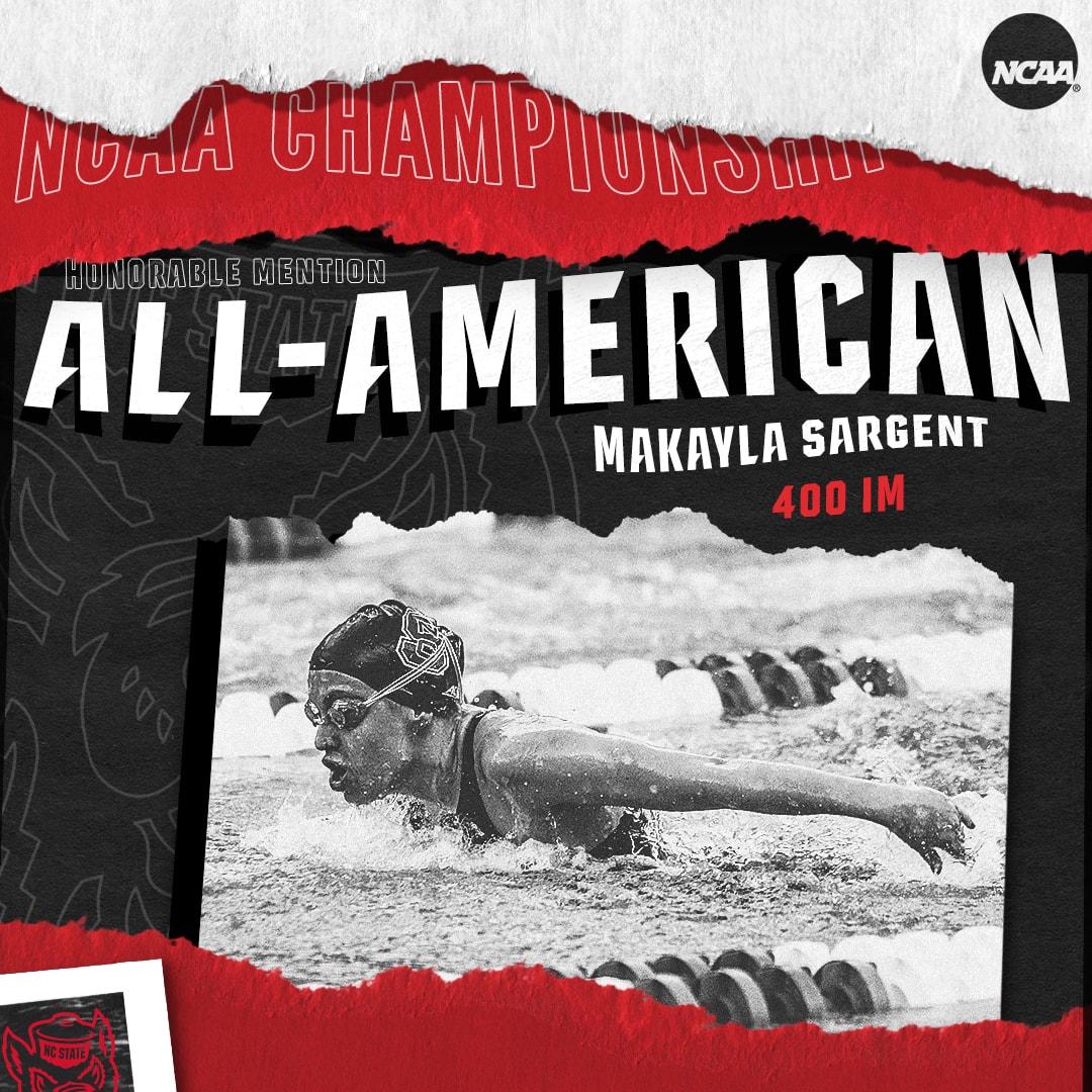 NCAA_Sargent 400 IM-min.jpg