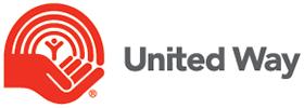 UnitedWayLogo-generic_h100.jpg
