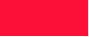 magnet-logo-horizontal.png