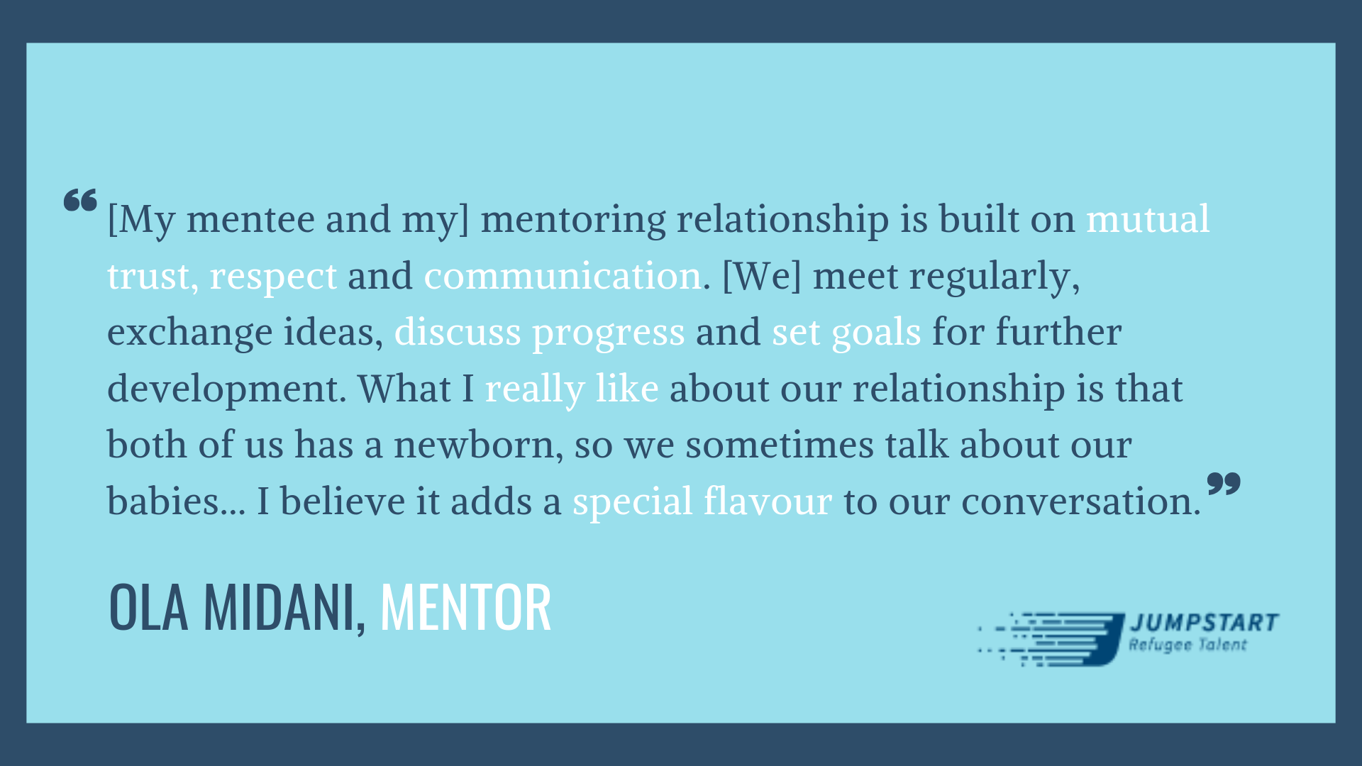 july 4 - mentor linkedin.png