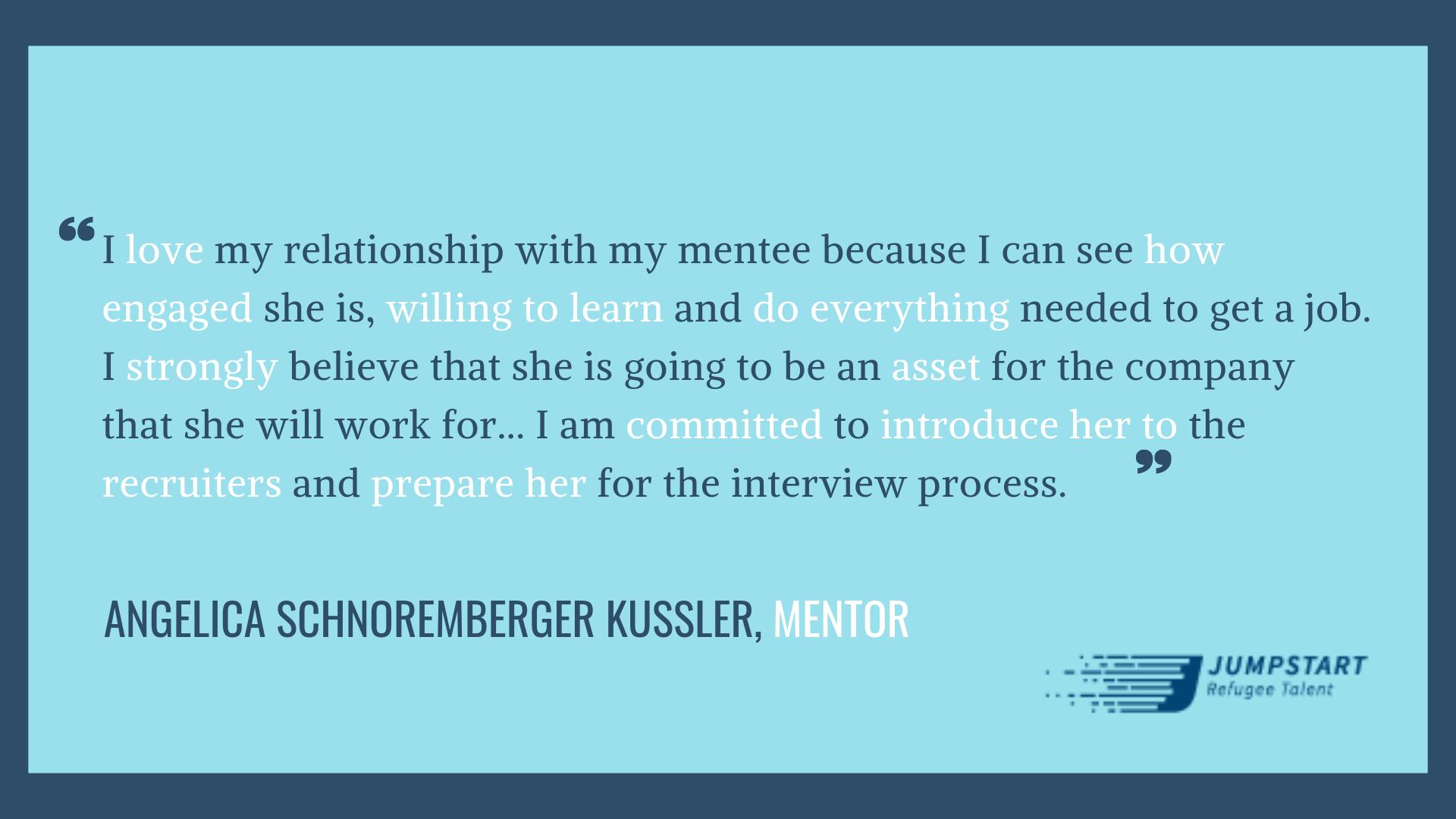 july 18 - mentor linkedin.png