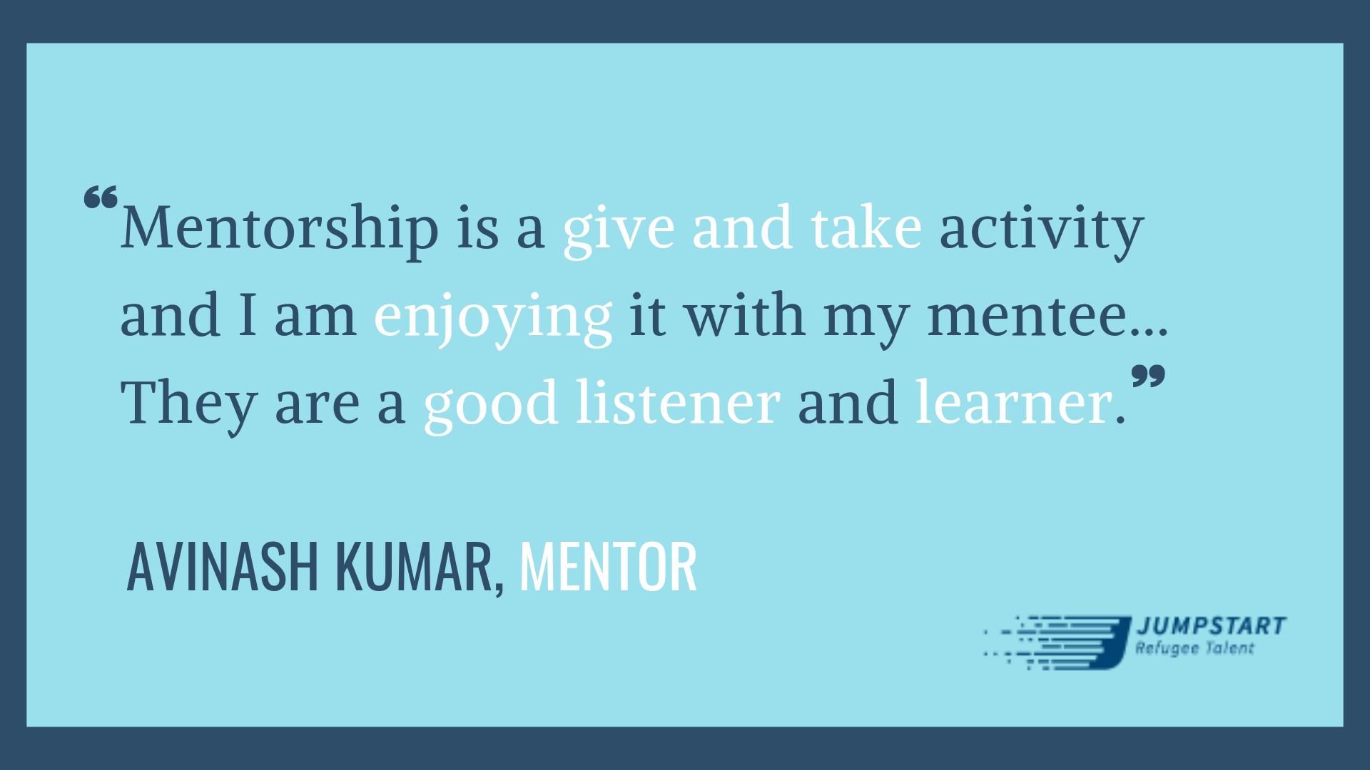 july 25 - mentor linkedin.png