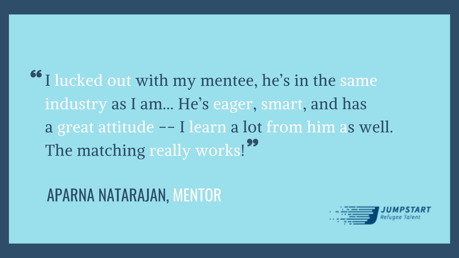 aug 1 - mentor linkedin.png