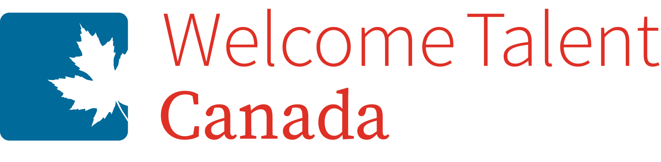 Welcome Talent Canada Logo copy.png