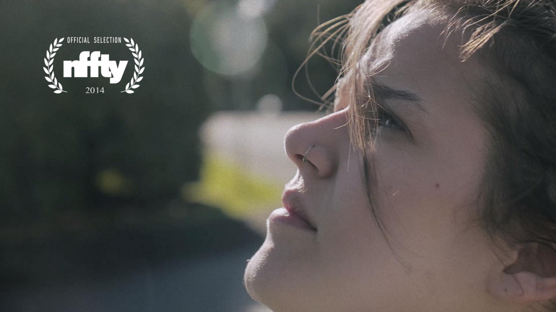 Bree - Short Film