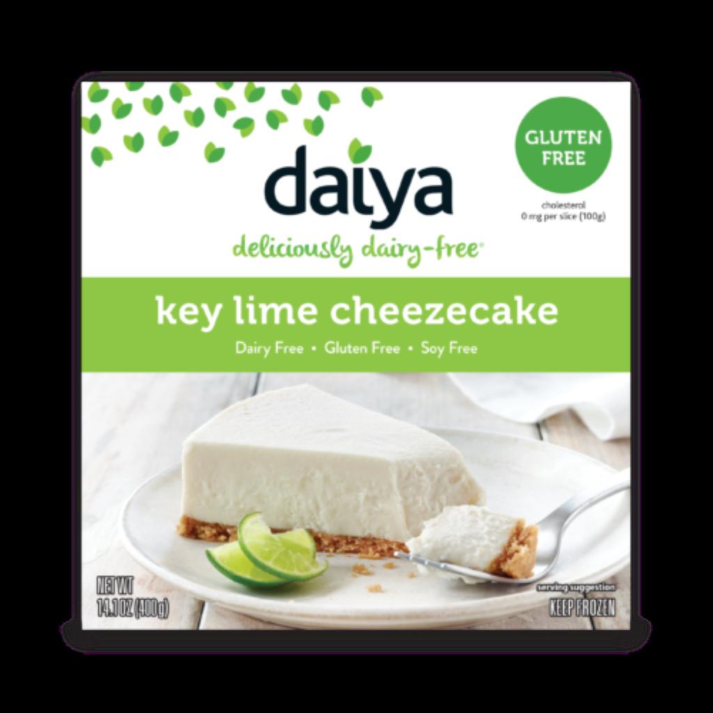 Daiya-Cheezecake-Key-Lime-Style.png