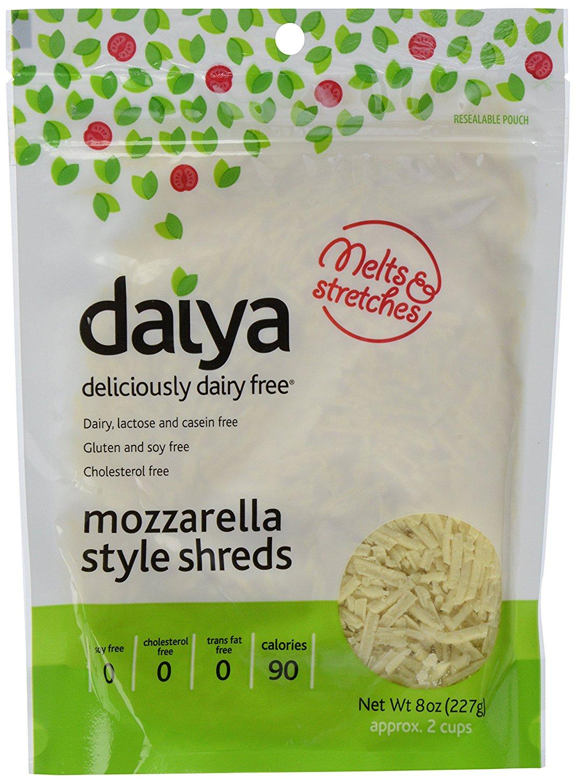 daiya moz shreads.jpg