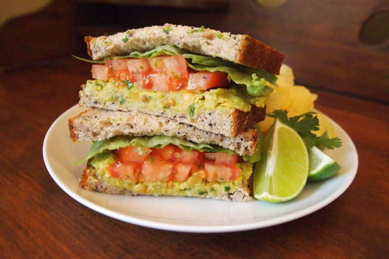 avocado-chickpea-sandwich-768x512.jpg