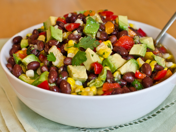 black bean and corn salad.jpg