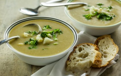 cauliflower soup.jpg