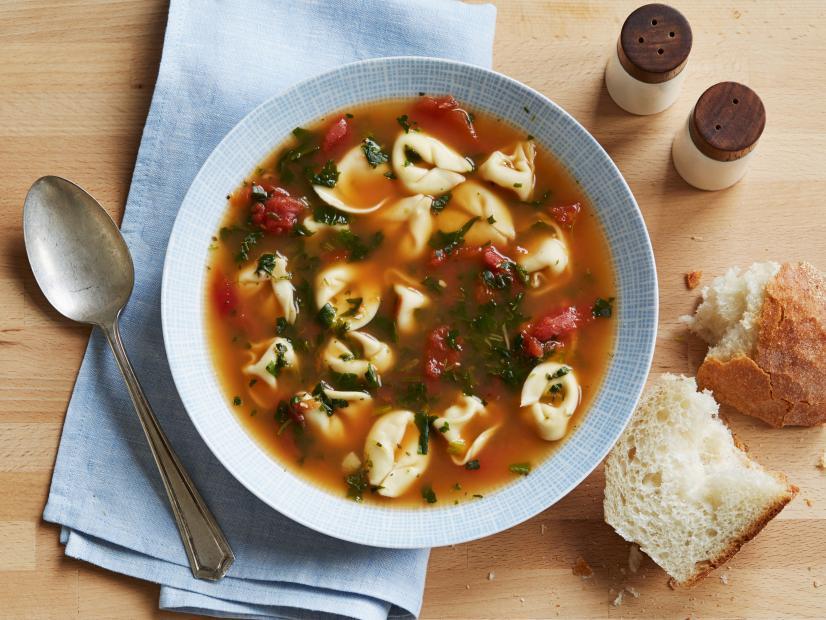 tortellini soup.jpeg