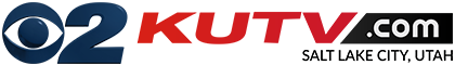 kutv-header-logo.png