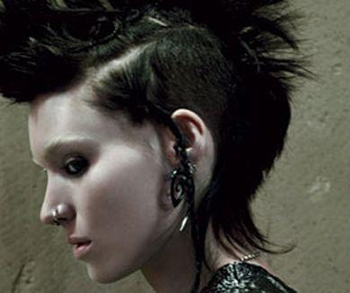 better-girl-with-dragon1.jpg
