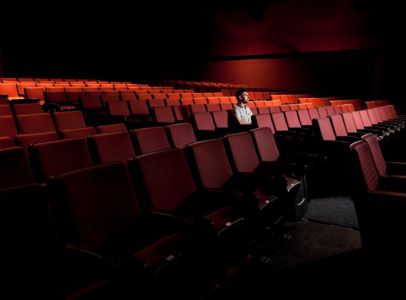 alone-in-theater.jpg