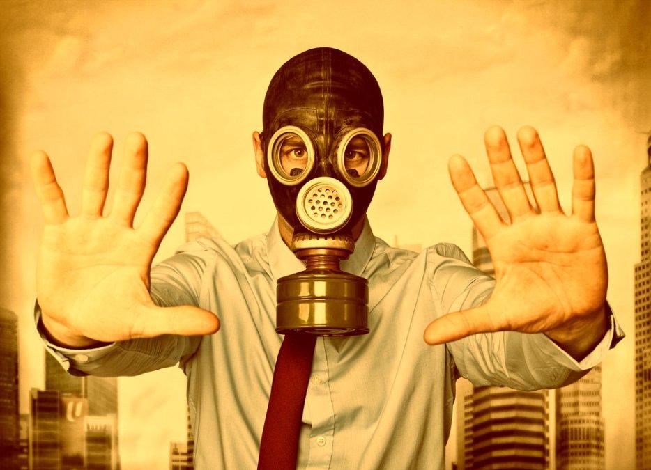 toxic-man.jpg