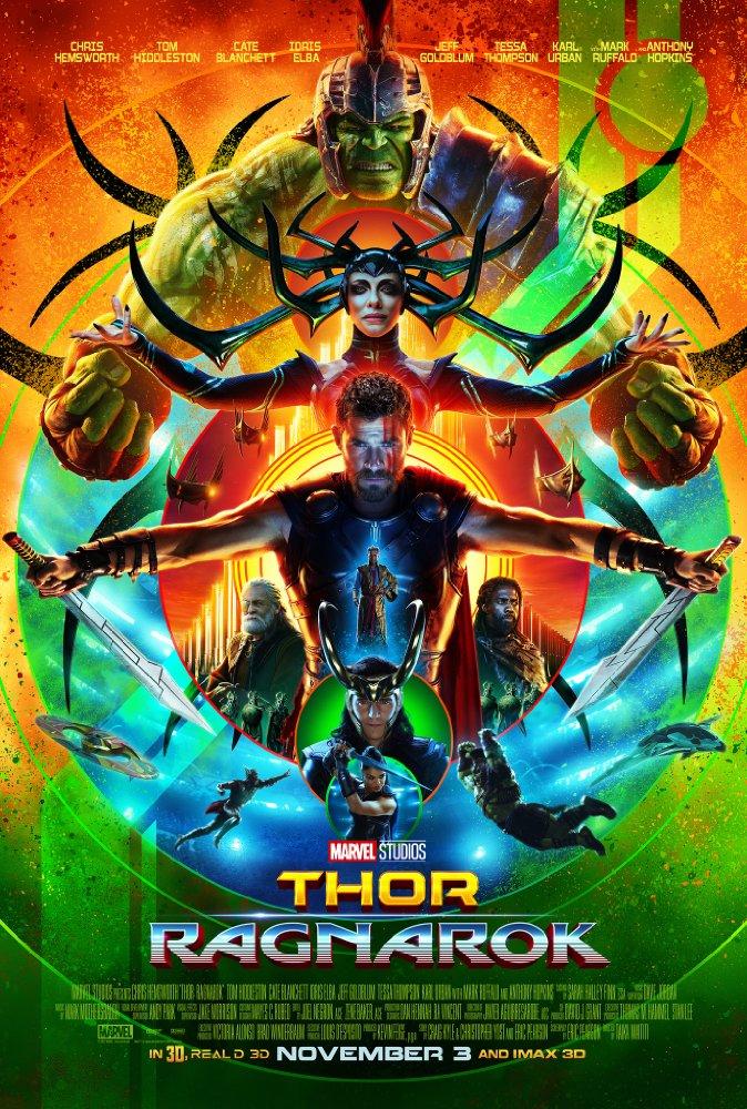 Thor movie poster.jpg