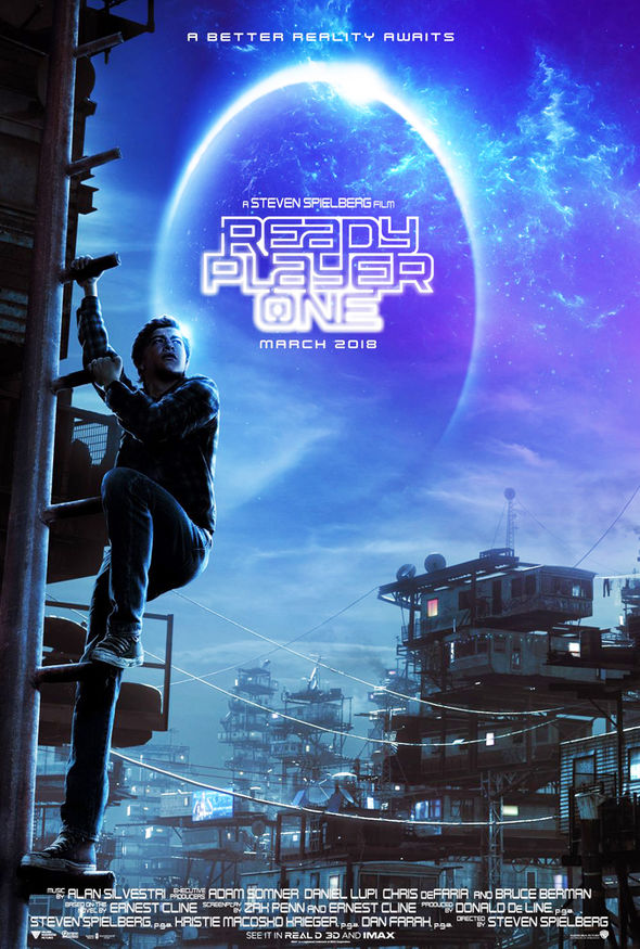 ready-player-one-poster-1157633.jpg