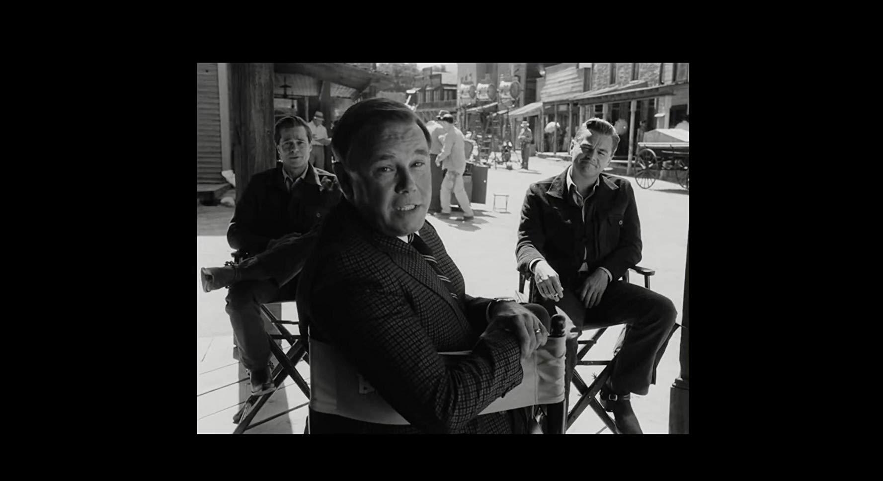 Hollywood black and white.jpg