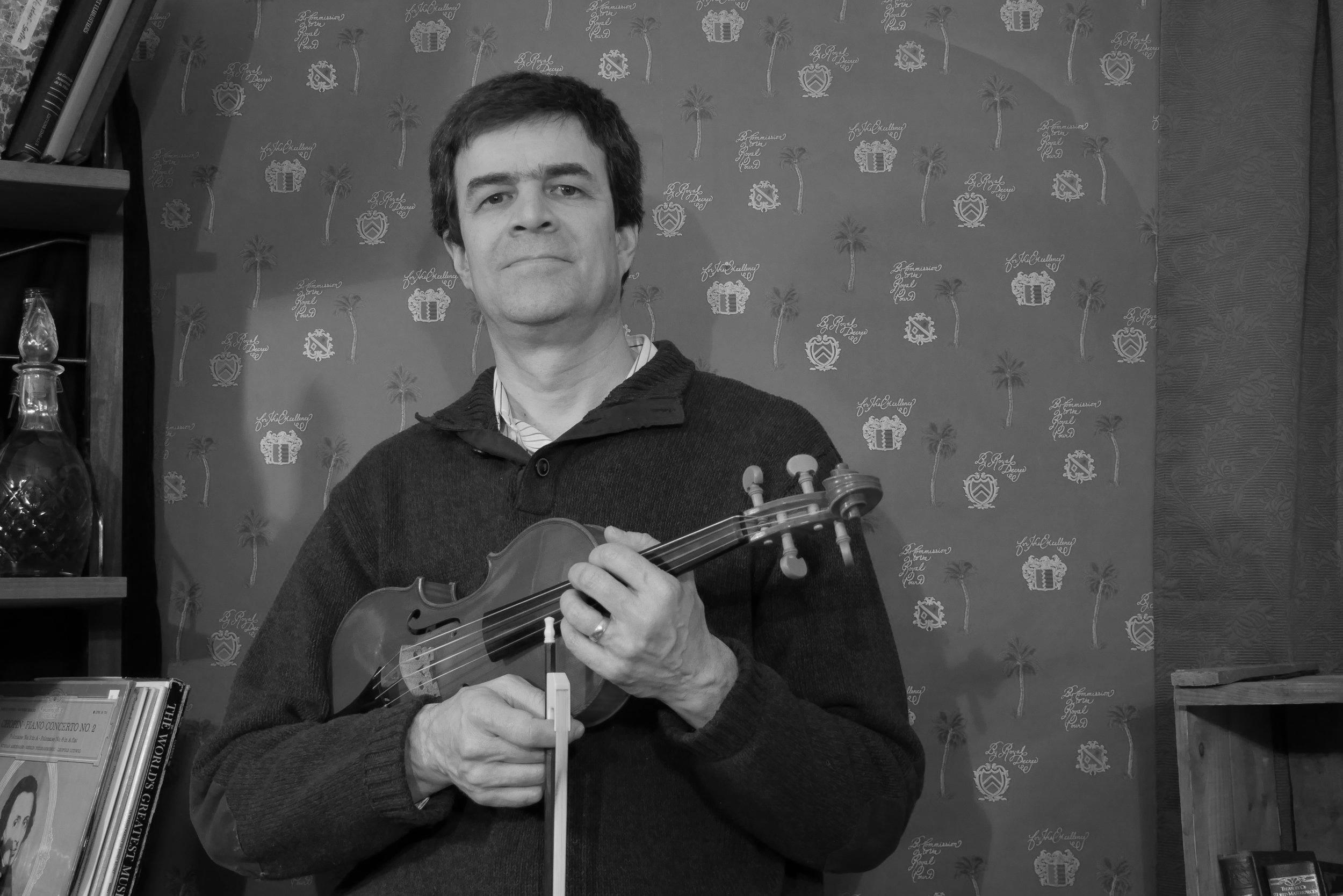 Jacques-Andr%C3%A9+Houle+violoniste+%282%29.jpg