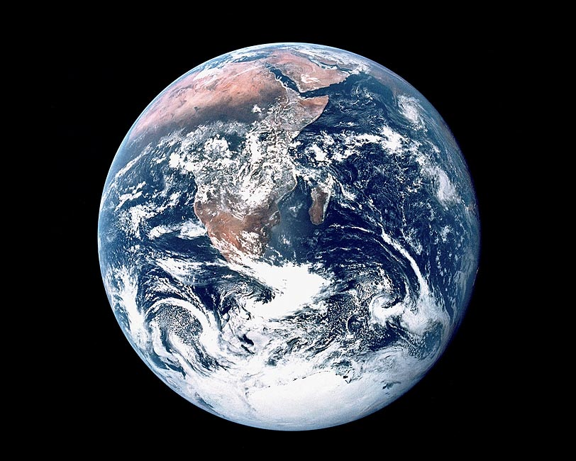 apollo-17-earth-from-space-photo-print-5.jpg