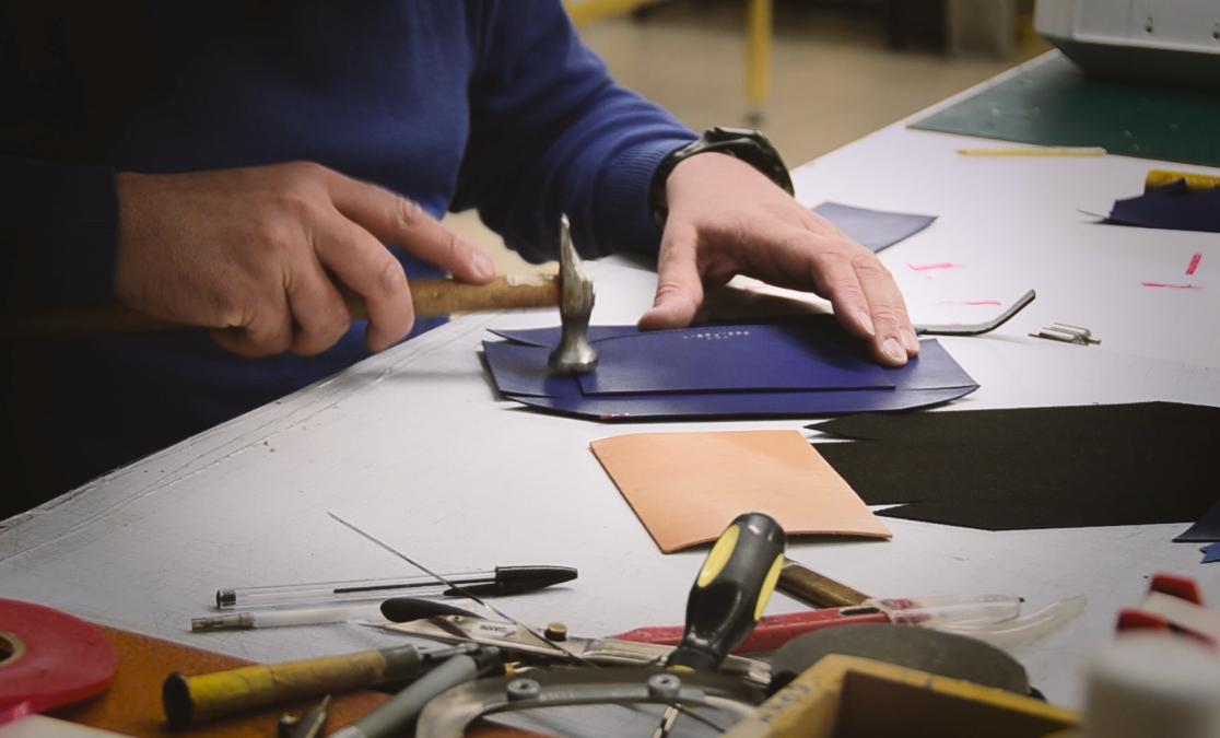 Italian workshop