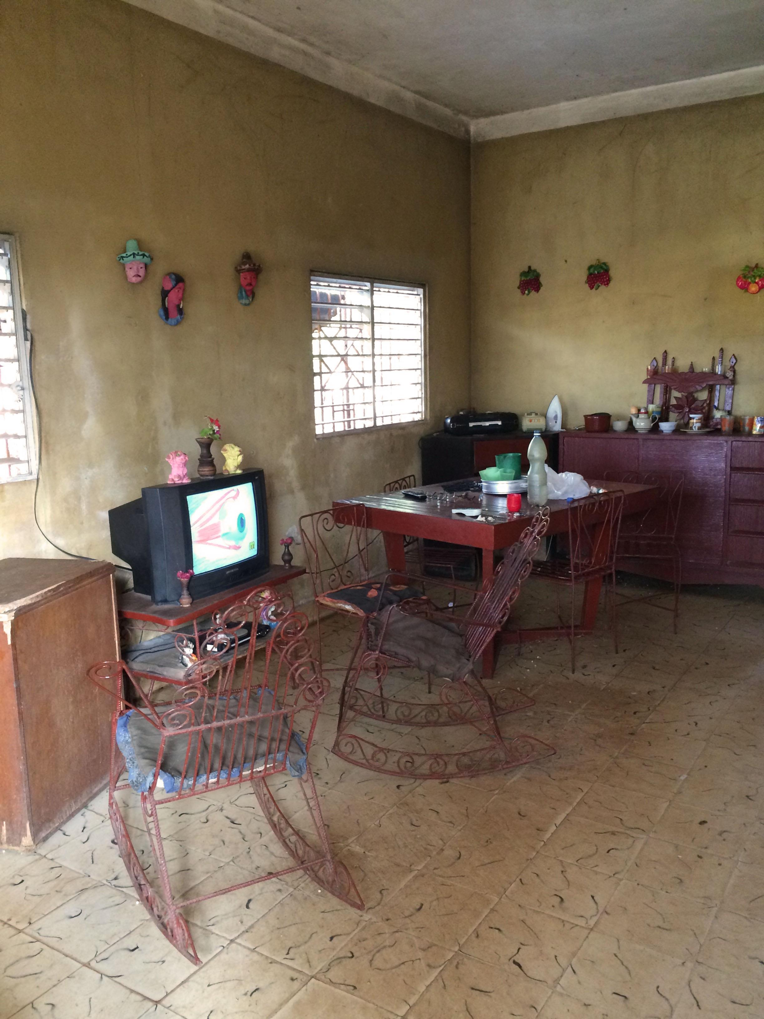 PS_living room.jpg