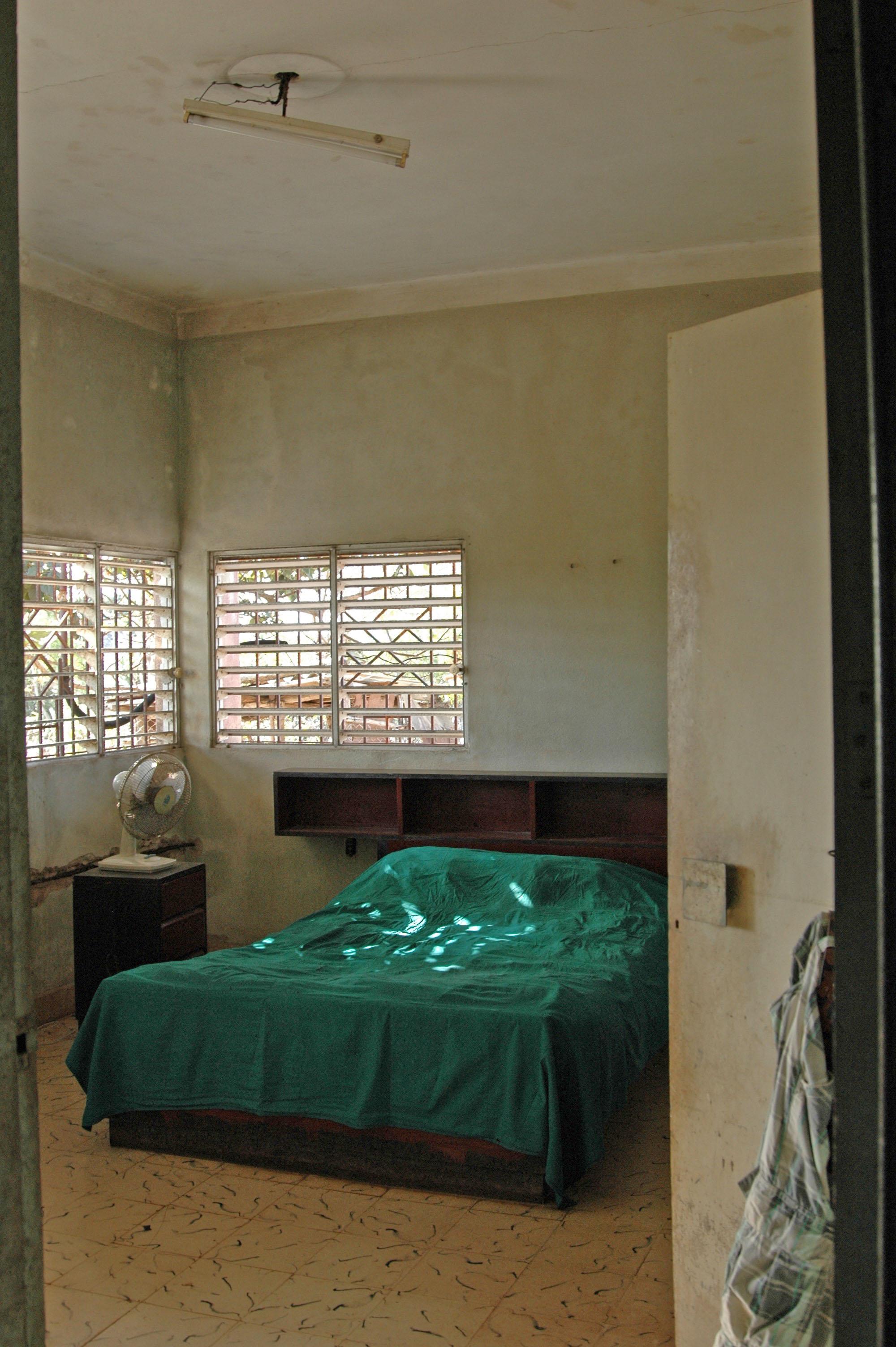 PS_room 1.jpg
