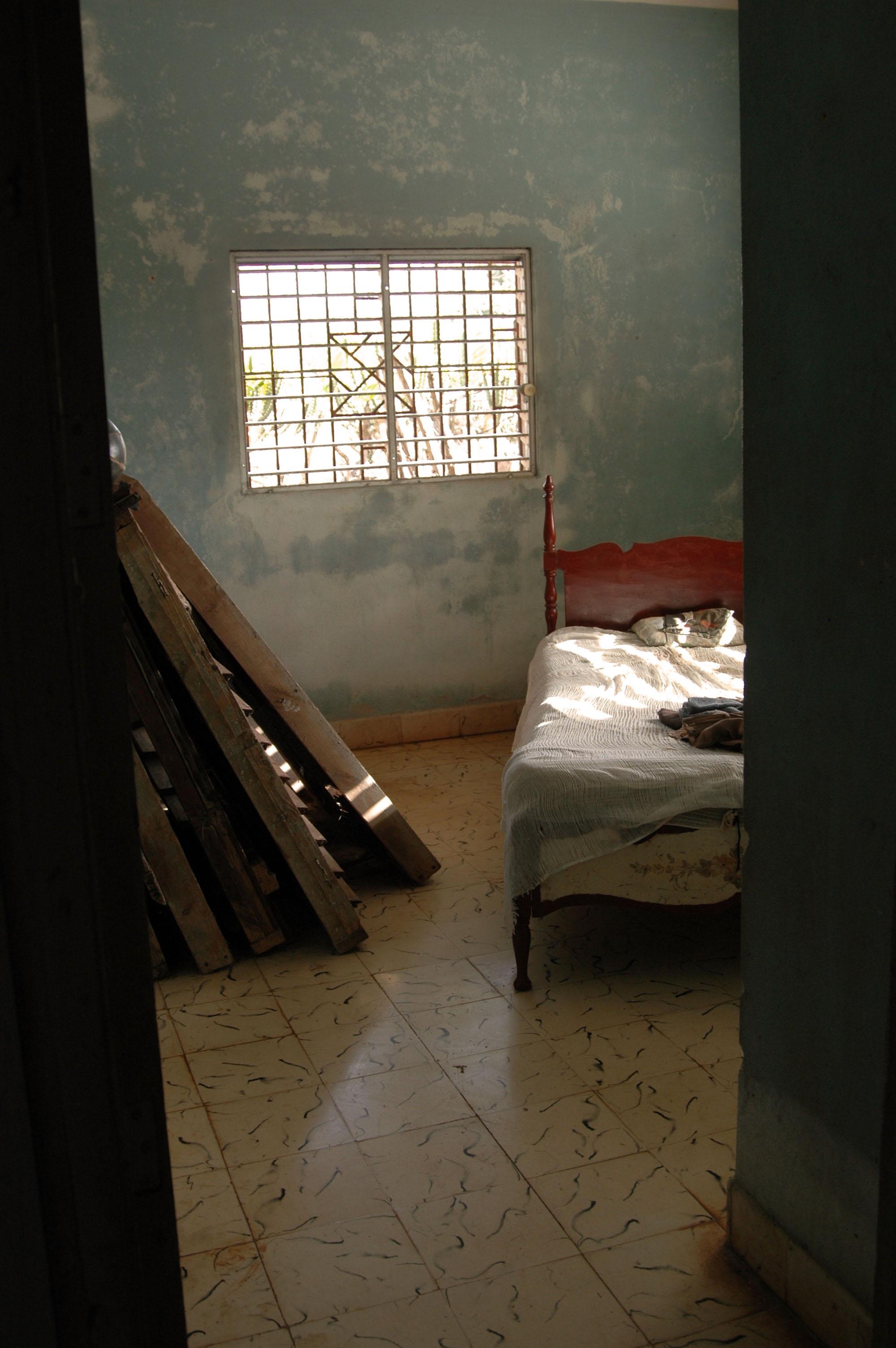 PS_room 2.jpg