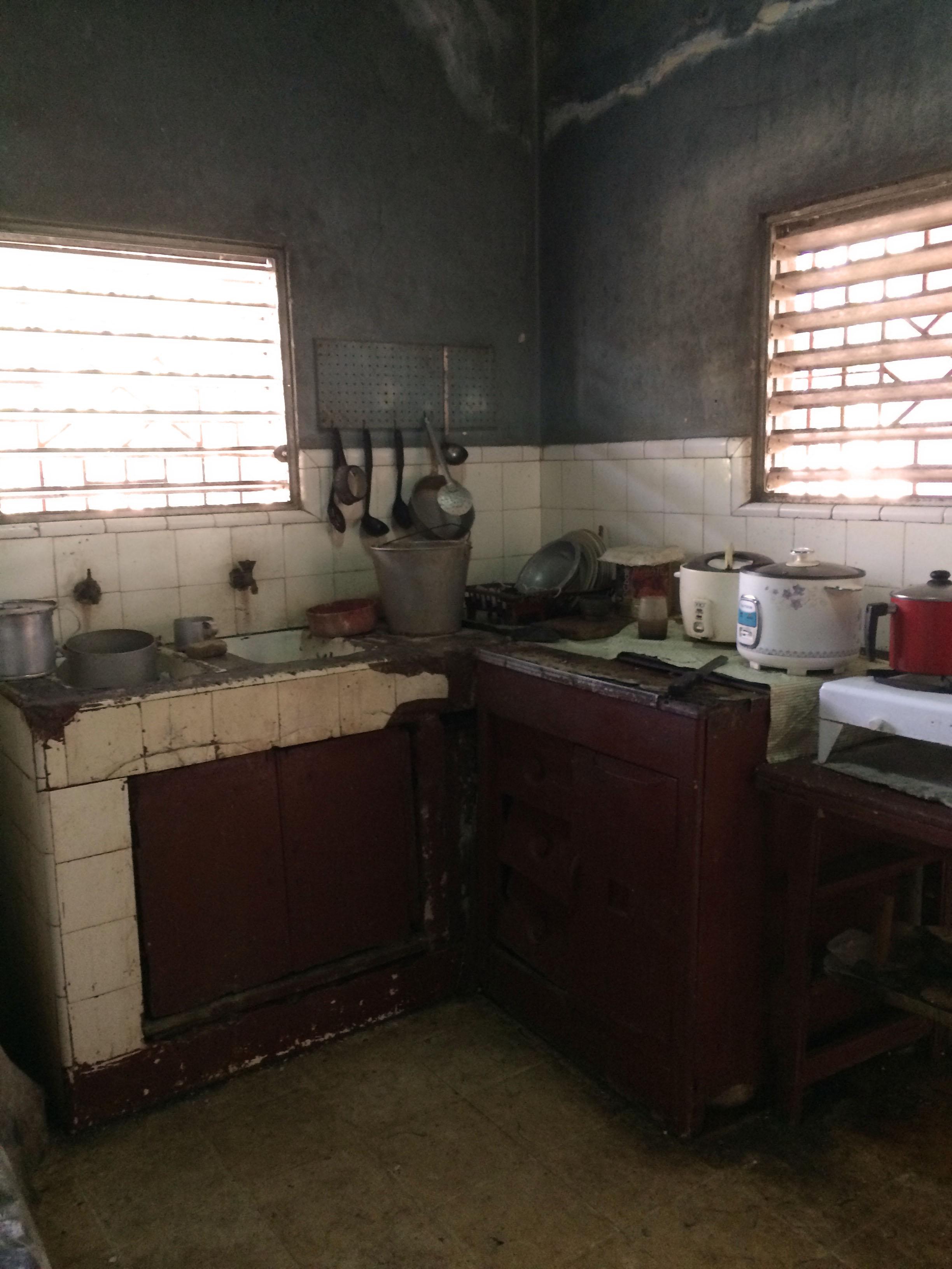 PS_kitchen.jpg