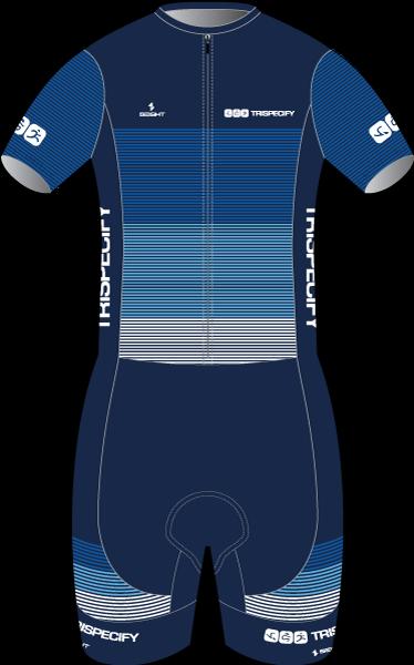 Short-Sleeve-Trisuit-Front__19859_zoom.png