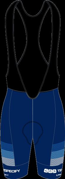 Elite-ElitePro-Bib-Shorts-Front__38518_zoom.png