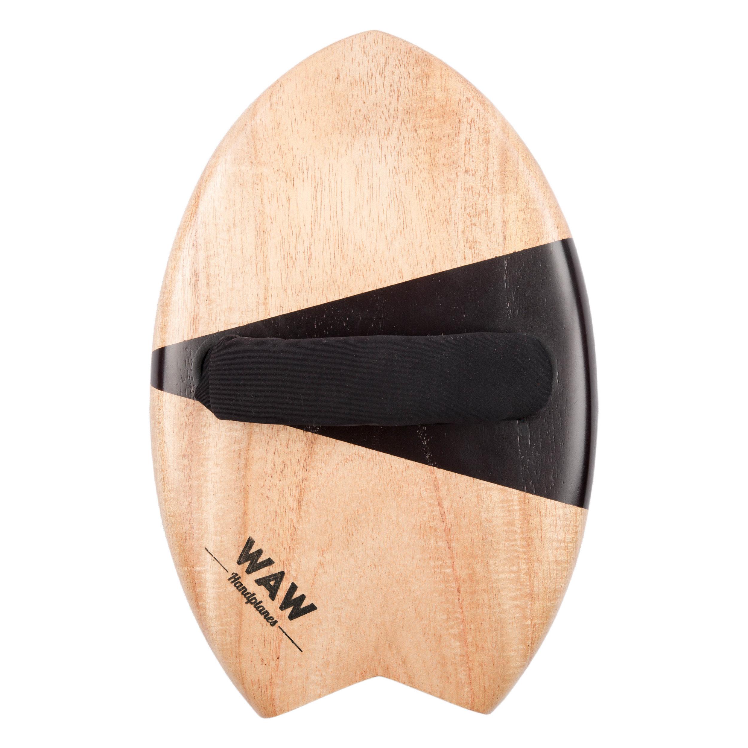 wooden handplane bodysurfing.jpg