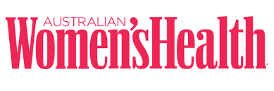 wh logo.png