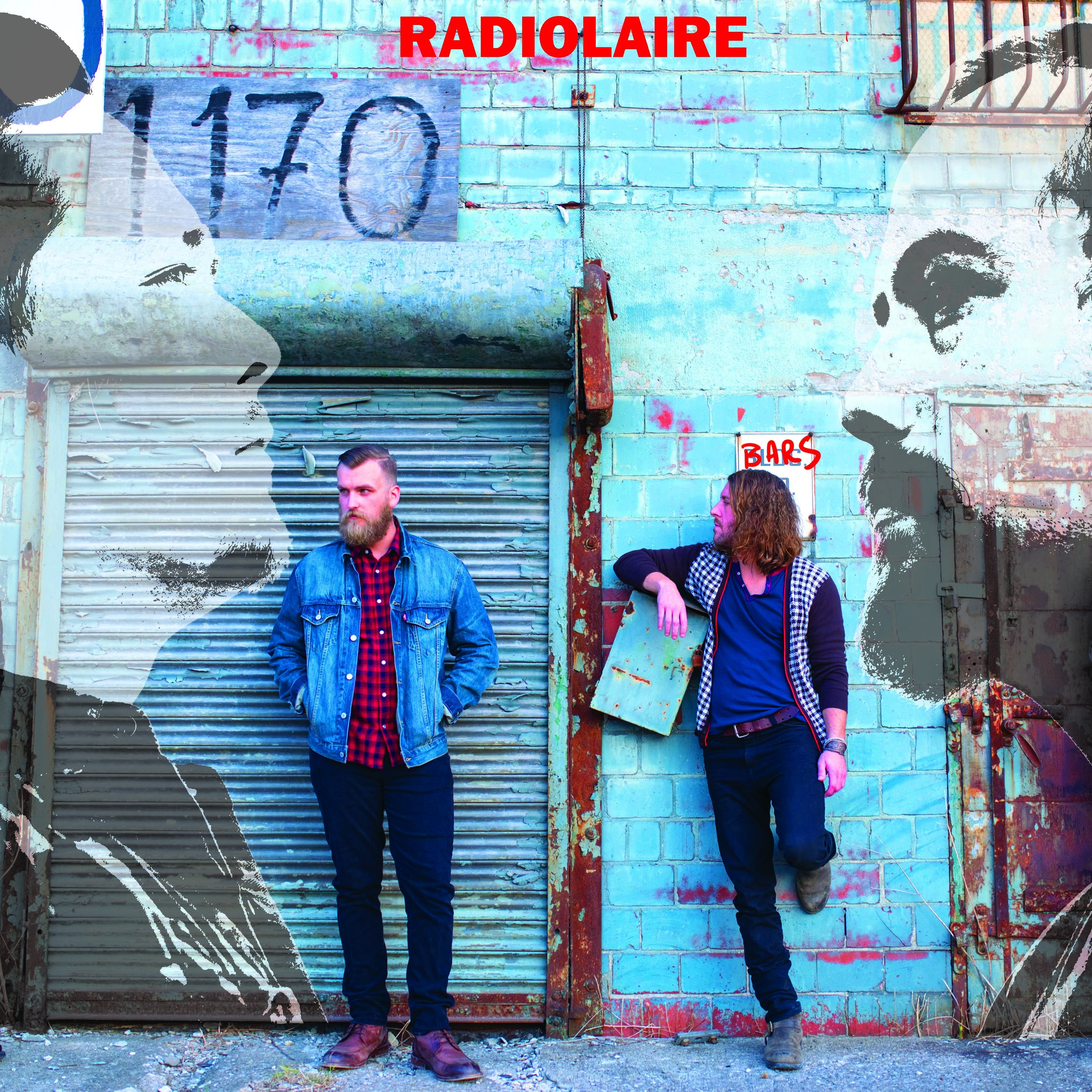 Radiolaire Album Cover Wallpaper Wall simple with text.jpg