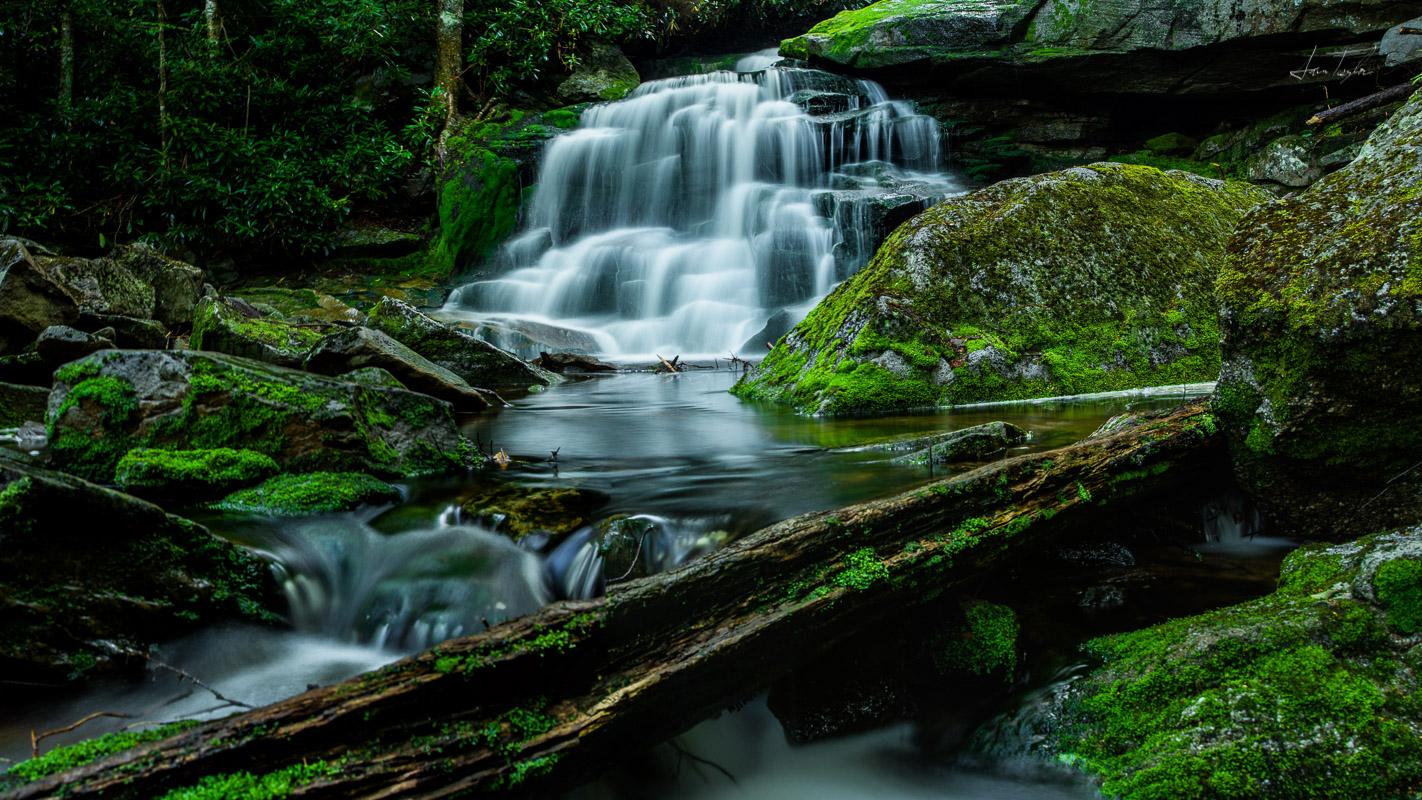 Elekala #2 - West Virginia