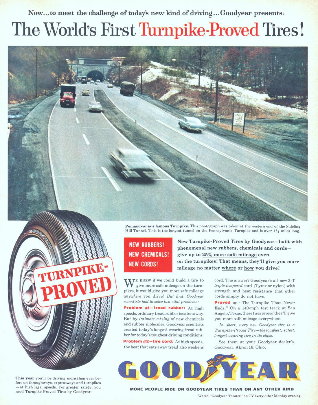 goodyear-tires-pennsylvania-turnpike-1.jpg