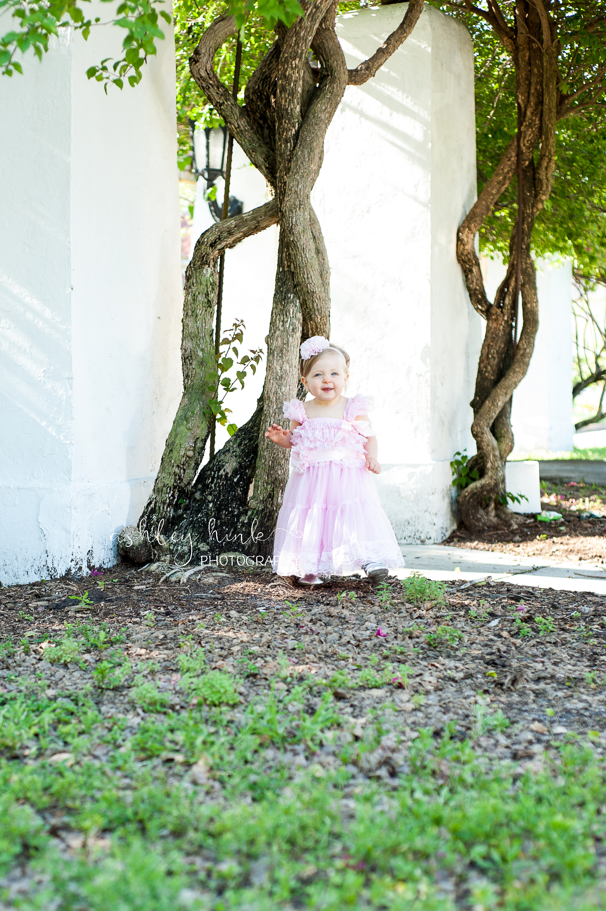 Pink Dress WEB-1E.jpg