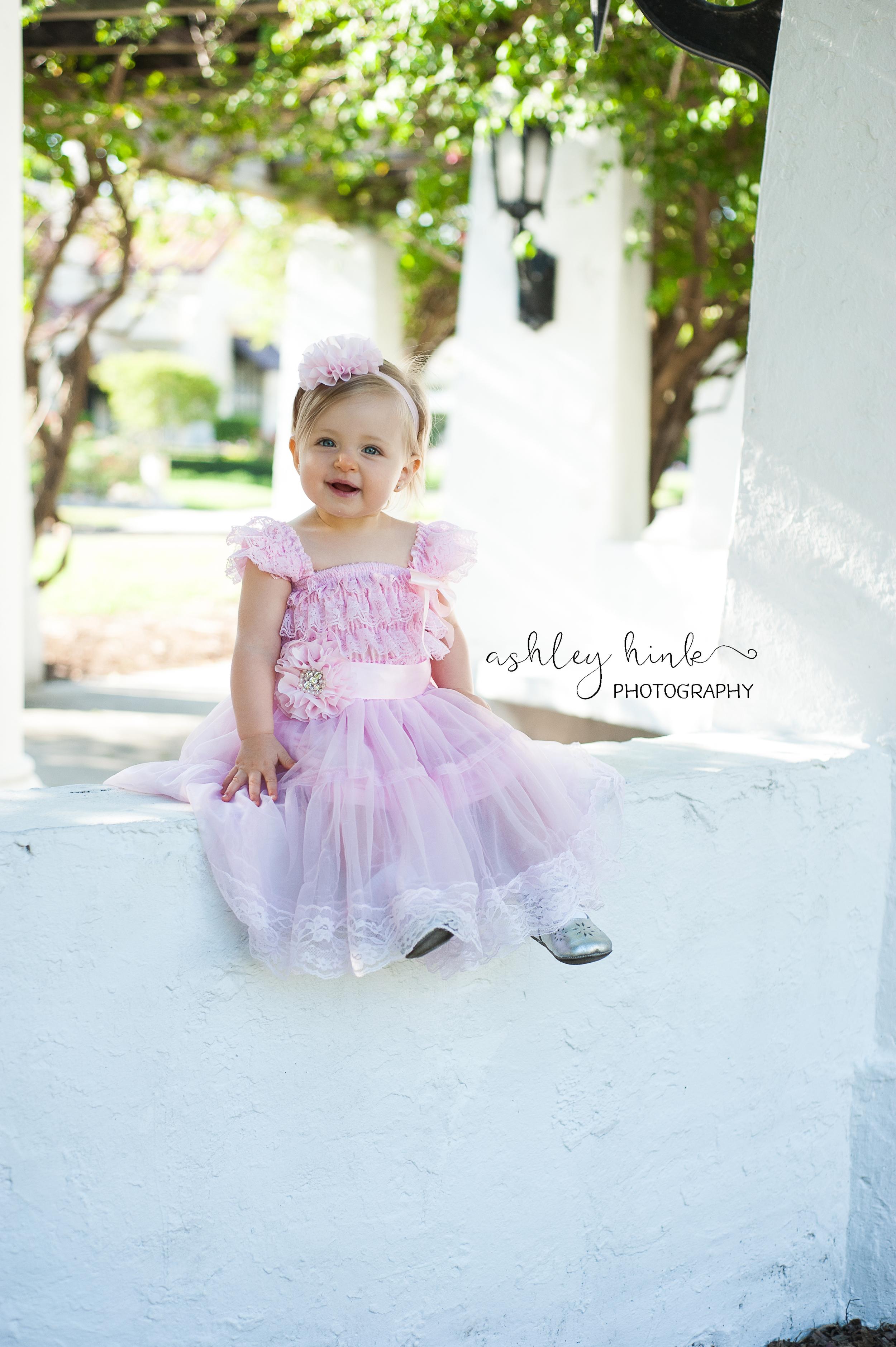 Pink Dress WEB-9E.jpg