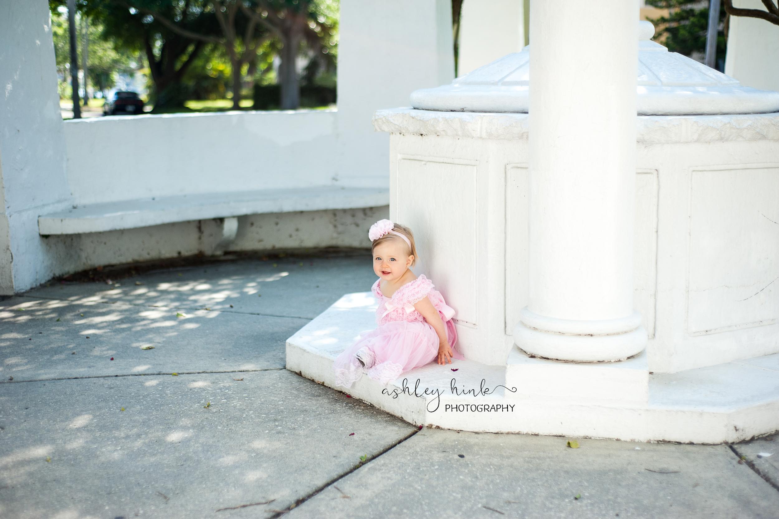Pink Dress WEB-26E.jpg