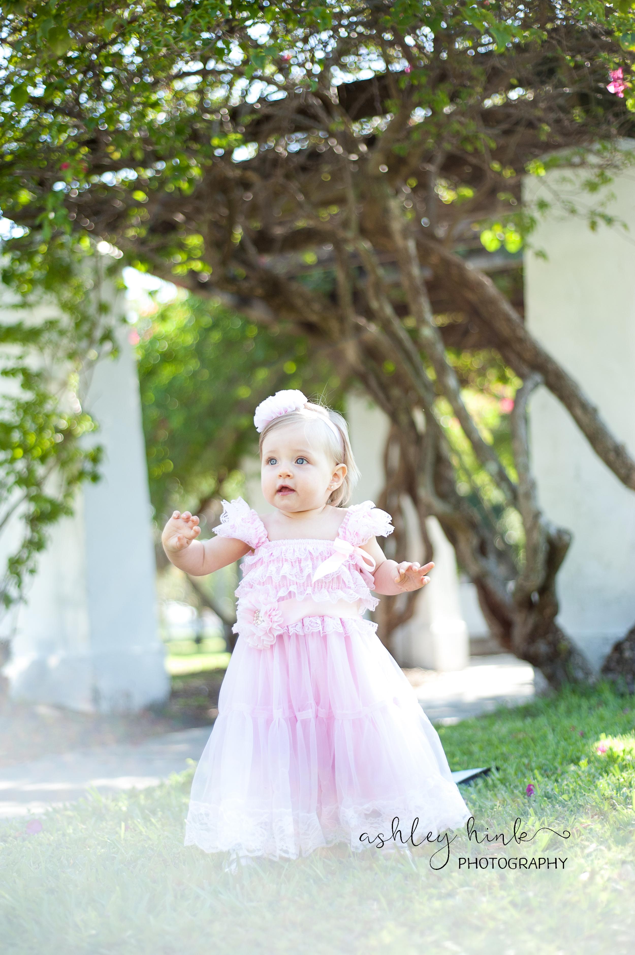 Pink Dress WEB-24E.jpg