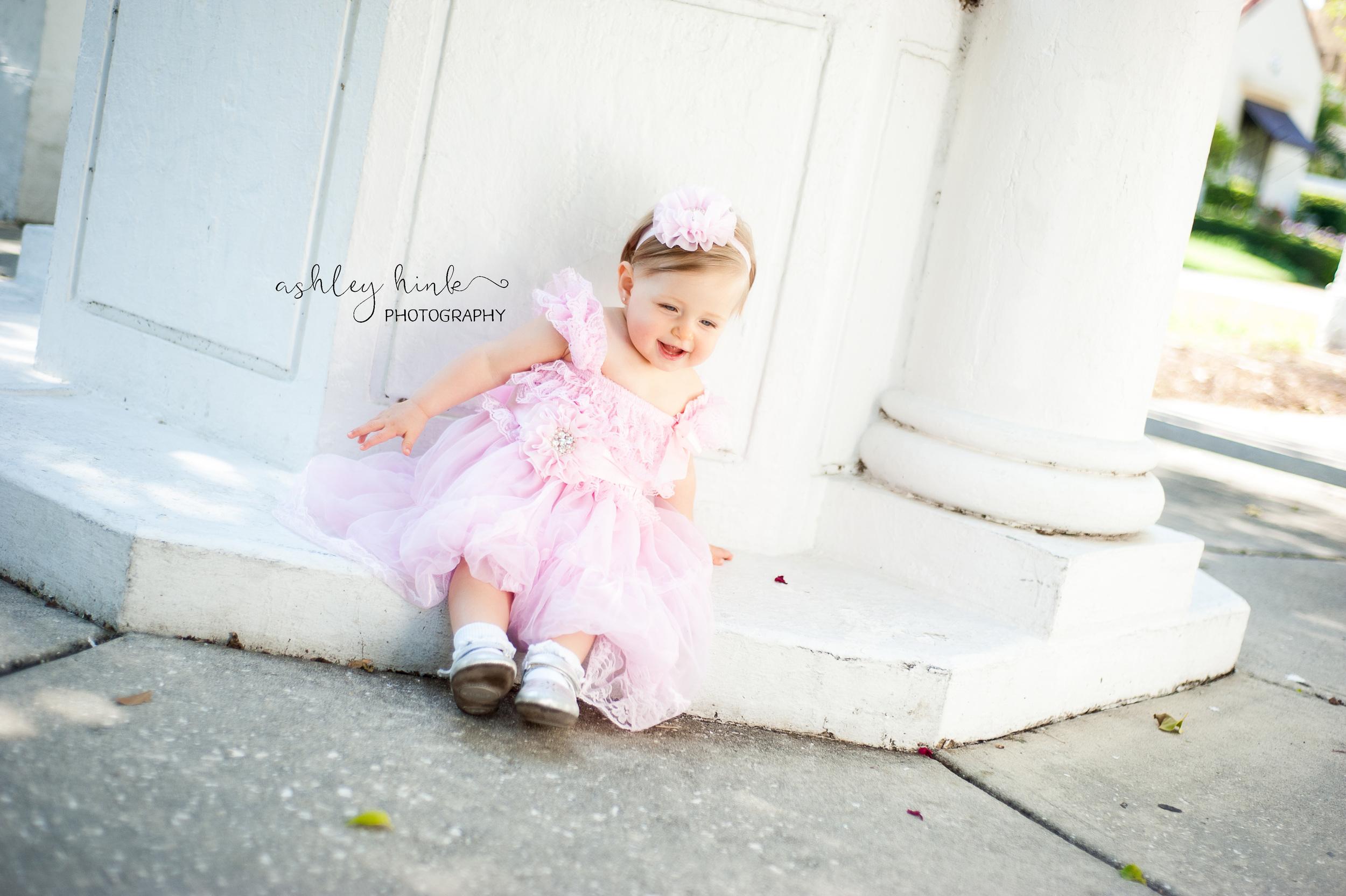Pink Dress WEB-34E.jpg